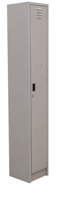Locker Metalico L 3116 1