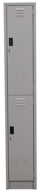 Locker Metalico L 3117 1