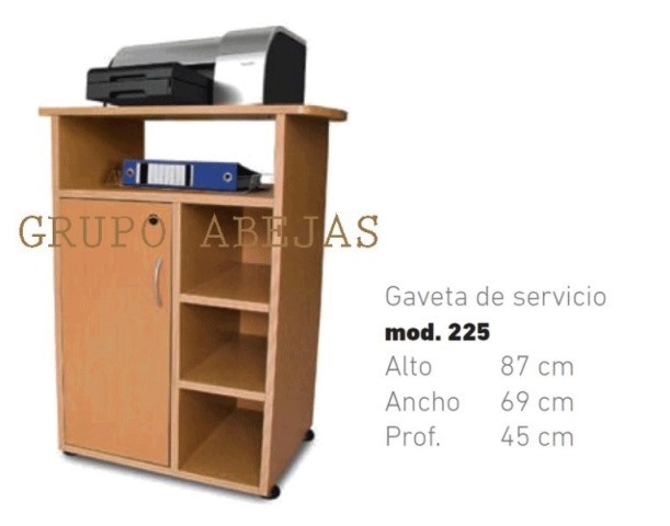 Mesa Impresora 01 1
