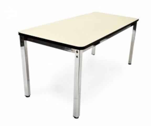 Mesa Multifuncional de .90 x .60-x .75