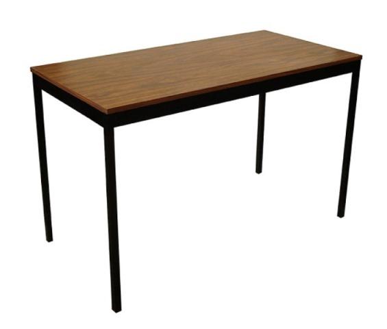 Mesa Multifuncional de 1.20 x .60 x .75