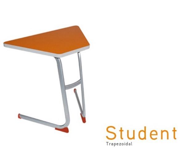 Mesa Student VER AL  1007V