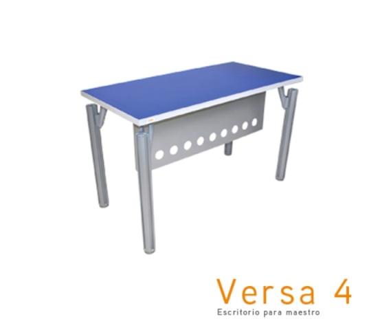 Mesa V4 VER AL1017