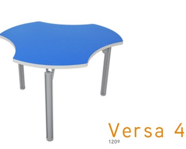 Mesa V4 VER AL1072V