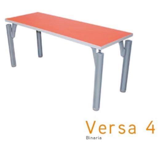 Mesa V4 VER AL  1057