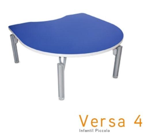 Mesa VER AL1010C