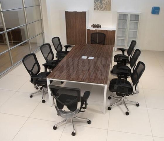 Mesa de Juntas Axio 5