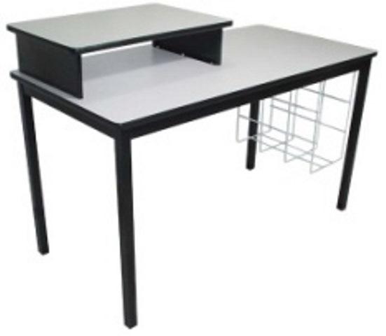 Mesa para Computadora CME
