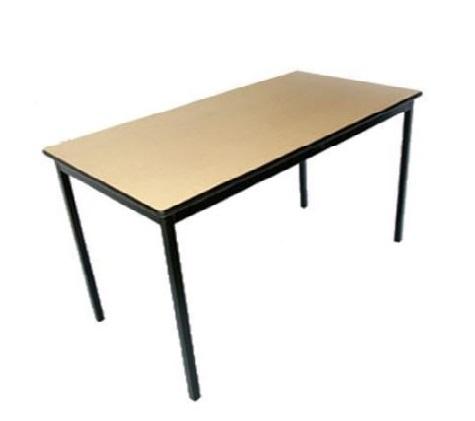 Mesa para Ninos CME Panel Art