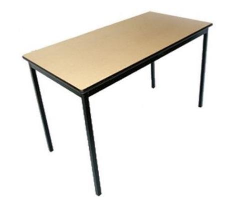 Mesa para Ninos CME Polipropileno