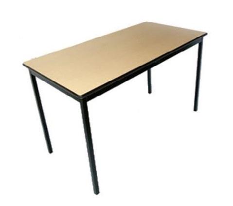 Mesa para Ninos CME Triplay