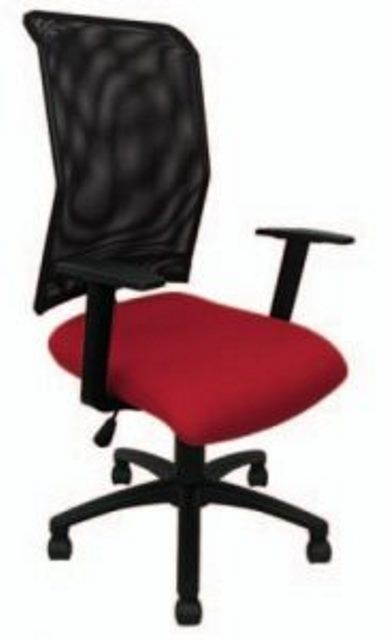 Silla Ejecutiva Air Chair A