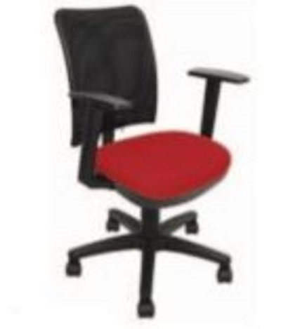 Silla Ejecutiva Air Chair B