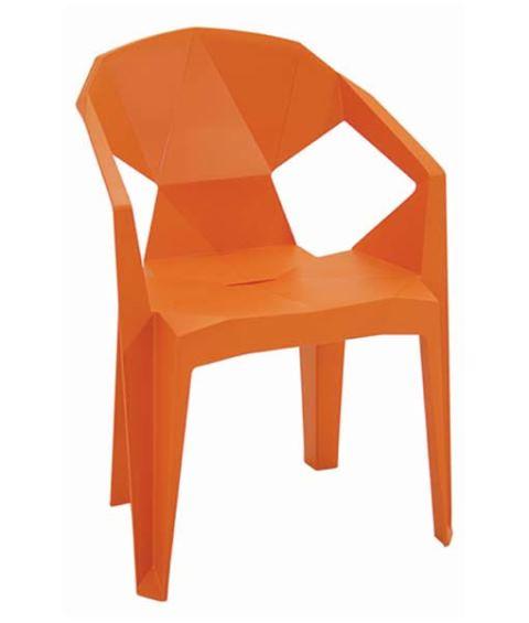 Silla Multiusos Origami 01