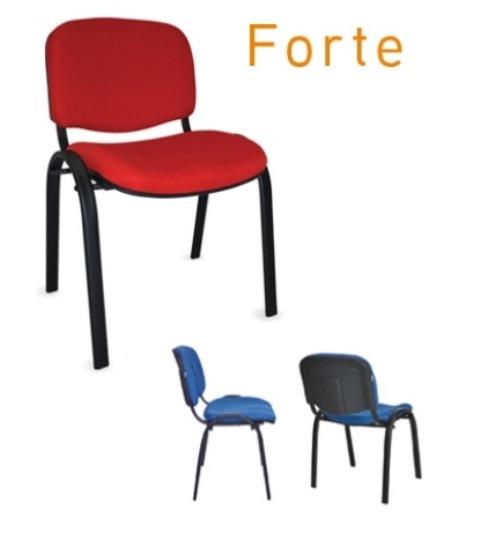 Silla Visita Forte AL  830