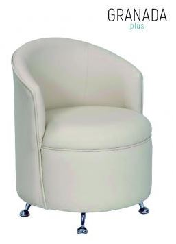Sillon Granada Plus