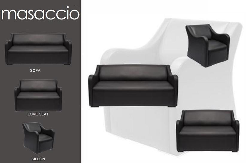 Sillon Masaccio 03 2