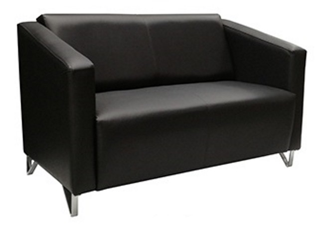 Sillon Trapez MS  1552
