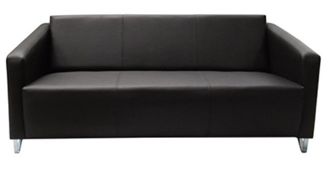 Sillon Trapez MS  1553