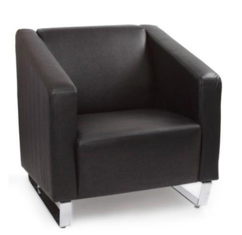 Sofa Decco AL  530PB