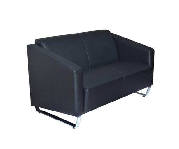 Sofa Decco AL  531P