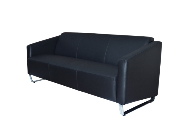 Sofa Decco AL  532P
