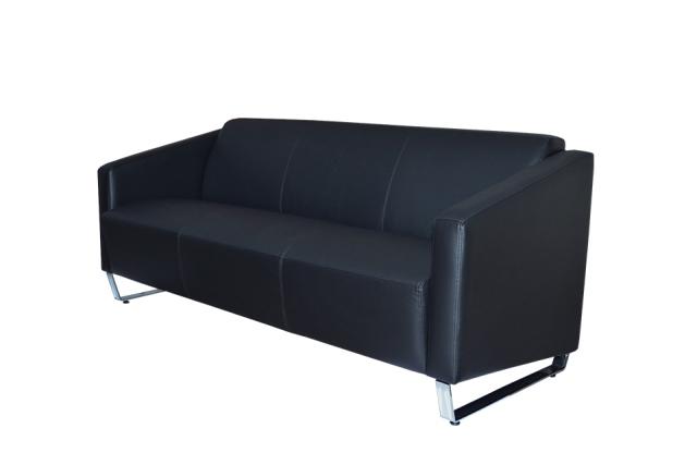 Sofa Decco AL  532PB