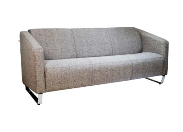 Sofa Decco AL  532 1