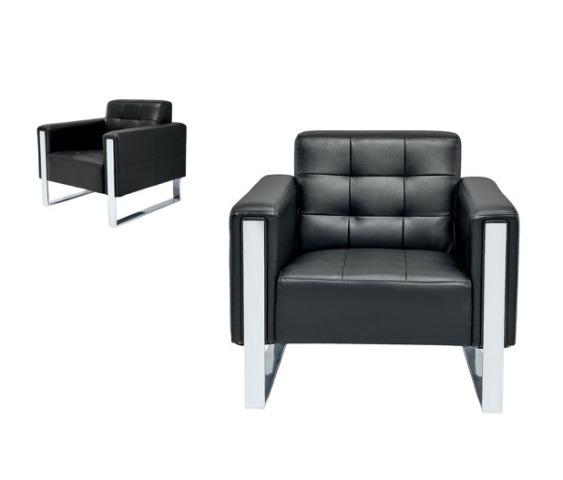 Sofa Tuoli AL  540