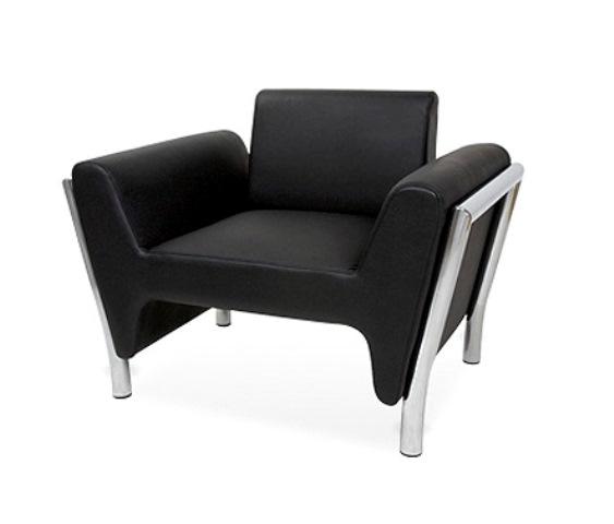Sofa Winner AL  511PB
