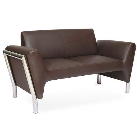 Sofa Winner AL  512PA