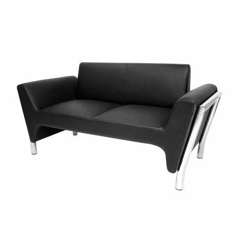 Sofa Winner AL  512PB