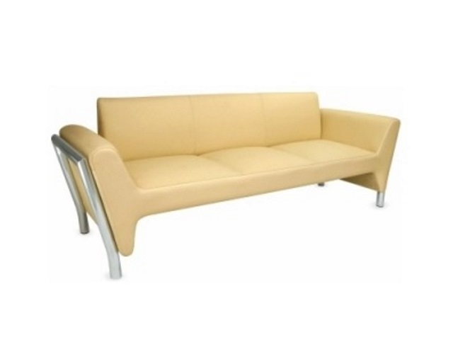 Sofa Winner AL  513PB