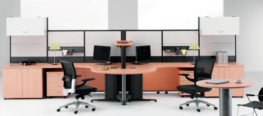 Renta y venta de mobiliario grupo abejas for Mobiliario y equipo